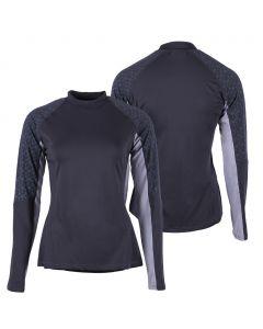 QHP Camiseta deportiva Eldorado