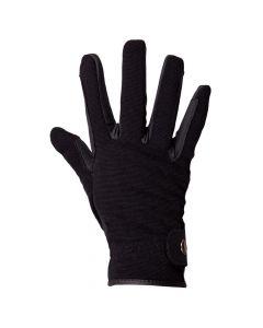 Guantes BR Warm Comfort Pro
