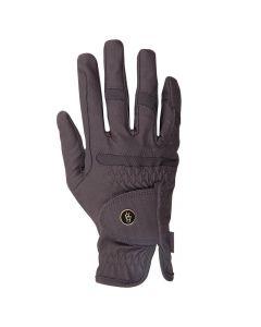 BR los los guantes de competencia