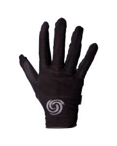 BR Guantes BR Solair
