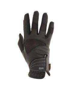 BR Guantes BR Flex Grip Pro
