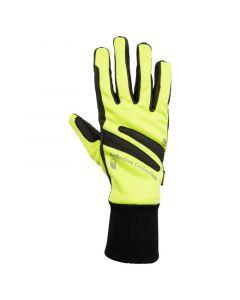 BR los los guantes Reflecting Pro
