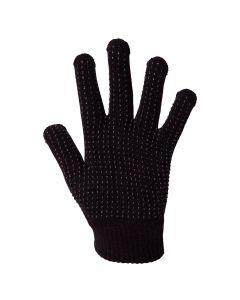 Guantes Premiere Magic Gloves adultos.