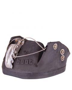 BR Zapato para la grasa para la grasa para cascos EasyCare Easyboot