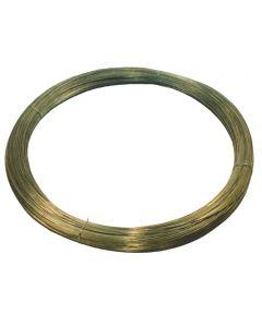 Hofman Cable galvanizado 704 m / 2.4 mm