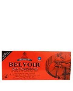 CDM Jabón para cuero Belvoir Tack 250g