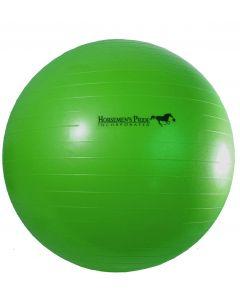 "Hofman Pelota de juego Jolly Mega Ball 40 ""(102cm)"