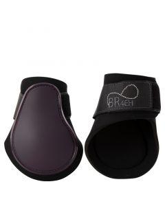 BR Correas para las la horma para las la horma para botas de montar Fetlock 4-EH Pam