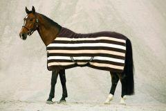 Horseware Rambo Deluxe Fleece