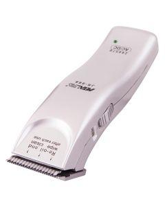 Afeitadora Metalab EZ-Groomsnoerloos QC2.5H