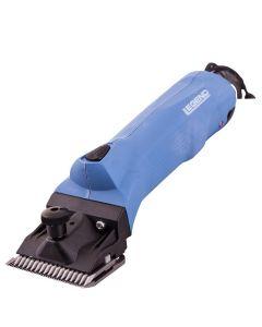 BR Máquina de afeitar Lister Legend 37010