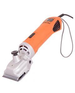 Premiere Máquina de afeitar Eagle Expert
