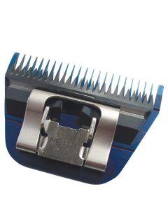 Cuchilla de corte Wahl / Moser 1221-5840 cabeza ancha 2.3 mm longitud de corte