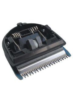 BR Cabezal de afeitado Wahl / Moser WMO 1854-7505 estándar 0,7-3 mm
