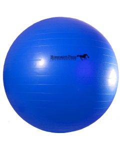 Hofman Pelota de juego Jolly Mega Ball 30 '' (76cm)