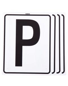 Premiere Reglas de conducción RVPS