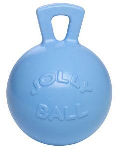 """BR Toy Jolly Ball 10 """"Aroma de arándanos"""
