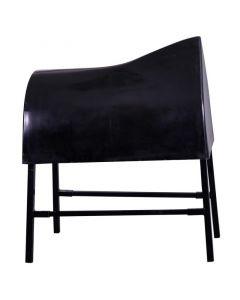 Premiere soporte de silla de montar