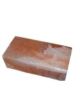 Likit liksteen ICE Himalaya Rock 2 kg
