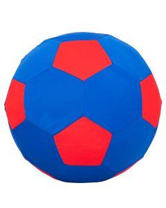 BR Funda para fútbol Jolly Mega Ball 25 ''