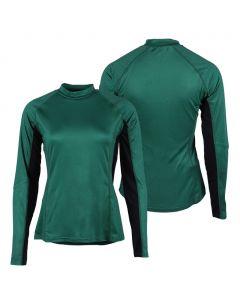 QHP Camiseta deportiva Eldorado Army 44