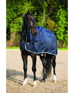 Manta Horseware Rambo Mack in a Sack Pony