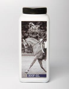 Aceite de pezuña de caballo de Harry (1000 ml.) Número