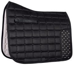 Harry's Horse Saddle Pad Fancy