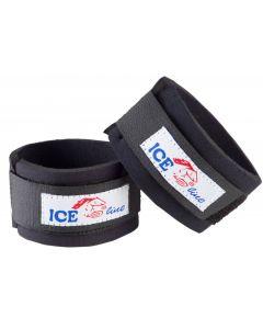 PFIFF Protección de línea ICE para el dolor
