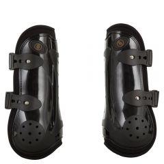 Botas de tendón BR Air Pro