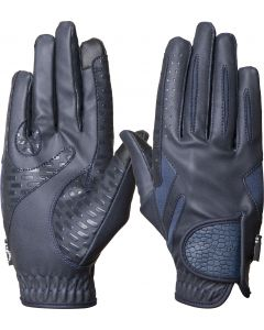 Imperial Riding Guantes Crazy Love