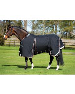 Manta exterior para ejercicio (0 g) Horseware Rambo Optimo