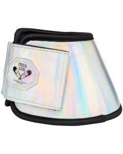 Botas de extensión Kingston HOLO Hologram Cob