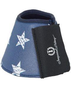 Imperial Riding Patrón de botas de campana