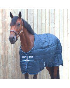 Horseware Products LTD Amigo Isolator lite - 100g