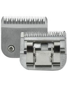 Excellent Cabezal de afeitado Caballo 1 mm