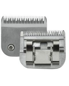 Cabezal de afeitado Hofman Perro / Caballo 1 mm