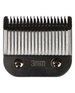 Cabezal de afeitado Hofman Perro / Caballo 3 mm