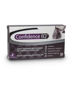 Sectolin Confidence EQ - 2 sobres