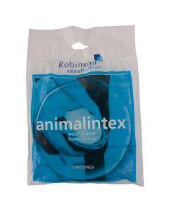 BR Animalintex Pezuña Robinson SET / 3