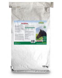 Sectolin OerBalans polvo bolsa / el balde - Ecostyle 15 kg