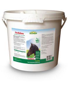 Cuchara para polvos Sectolin OerBalance - Ecostyle 4 kg