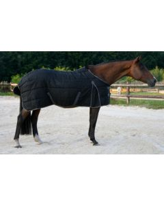 Hofman Excellent Cuadra Blanket