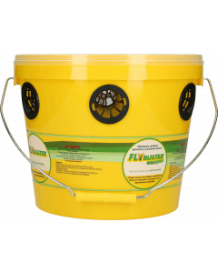Hofman Trampa Flybuster 6 l. excl. cebo