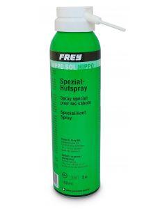 PFIFF Spray de cabeza especial HIPPO SOL