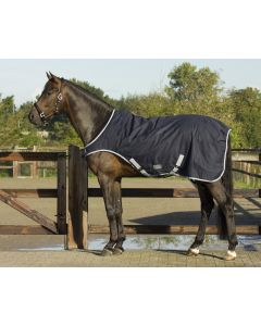 QHP Manta Step mill impermeable sin forro