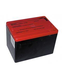 PFIFF Batería