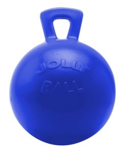 Hofman Jolly Ball 25cm