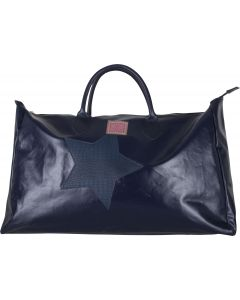 Bolso True Love Navy 1 TAMAÑO