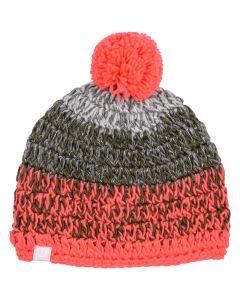 Set de montar imperial sombreros increíblemente lindo, 3 piezas